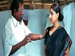 Tamile, Gefilmt, Filmen