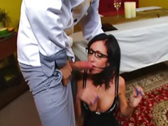 Hillary scott, Vaginal double penetration, Threesome double penetration, Threesome double, Threesome brunette, Hillarious