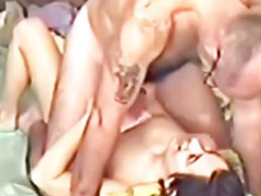 Reifes paar masturbiert, Reifen reife masturbieren, Reife amateure, Reife, masturbation, Reife masturbieren, Polnisch
