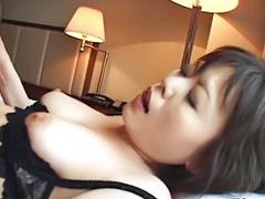 Japanese, Japanese milf, Asian japanese masturbation, Japanese blowjob, Masturbation milf, Milf masturbation