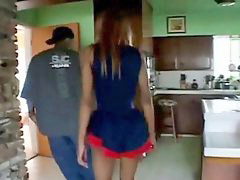 Teens black, Teen black, Black, teen, Cute blacks, N15, Black teens