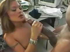 She´s cum, Shes cumming, She sex, She cock, She cumming, She cum
