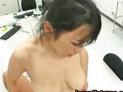 Japanese mature, Threesome, Asian, Asian mature, Mature, Japanese