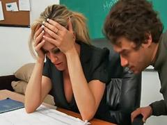 معلم, بلدى2, مدرسات روسيات, شير, سكس, يحبها