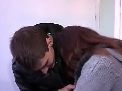 Teen facial fuck, Hot teen facial, Hot teen blowjob, Facial hot, Casual hot, Casual blowjob