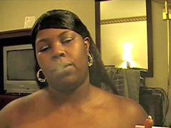 Smoking blowjob, Bbw blowjob, Smoking bbw, Blowjob smoking, Bbw smoking, Smoking blowjobs
