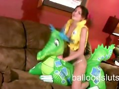 Teen sex toys, Teen masturbate dildo, Megan v, Megan b, Inflatable dildo, Inflatable dildos