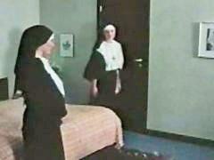 Rahibe