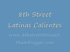 Stripper male, Stripper cfnm, Latinas amateur, Latina amateur, Amateur cfnm, Cfnm amateur