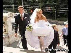 新娘,, 新娘, 真实, 處女, 处女, 处男