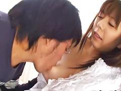 ญี่ปุ่นในบ้าน, เปิดซิง asian, นางแบบญี่ปุ่น, จูบเย็ด, ครูสาวญึปุ่น, ญี่ปุ่น