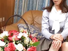 Asian, Real, Japanese, Mature masturbation, Mature, Japanese mature