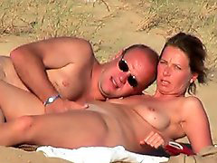 Vids, Hidden french, X vids, Woman fuck, On beach, Hidden vid of french woman on beach