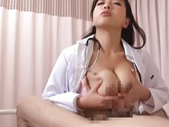 Japanese, Tit japan, Japanese fetish, Doctor japanese, Titfuck, Doctor asian