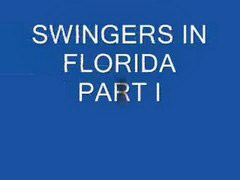 Florida, Swinger, Swingers, Flo, Swinger in swinger, Swingers 1