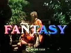 Fantasis, Fantasy, Fan