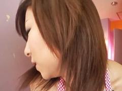 วัยรุ่นญี่ปุ่น, สาวญี่ปุ่นเงี่ยน, สาวเงี่ยน, ญี่ปุ่น solo, เอเชียขี่ดิลโด้, เย็ดกับแมืญี่ปุ่น