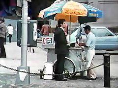 Semen, Vanessa, Rios, Vanessa vıdel, Rio x, Milk&fuck
