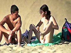 ى الشاطئ, ع الشاطىء, شواطئ, بصاصه هنديه, أستراق النظر بصاصة, استراق النظر