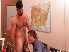 Seks i jebanje, Jebanje i seks, Gay jebanje za pare