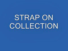 Strap on, Strap-on, Strap, Straps, Strapße, كلاسيكى strap