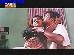 Indian, Indian aunty, Mallu hot, Indian hot, Indian couples, Indian couple