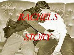 Story, Rachel, Rachelle, Rachel s, Photoes, Photo,s
