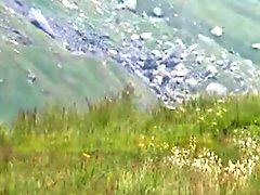 Русские лесь