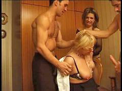Mature french, Matures french, Mature orgie, Matur french, Orgies matures, French matures