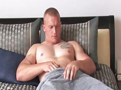 高耸, 肌肉男h, 肌肉男自慰,, 肌肉男自慰, 肌肉男,同性恋, 肌肉男