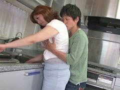 Japanesesマッサージ, Japannese