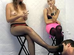 Rene phoenix, Sitting in face, In face, Ballbusting face, Ballbusting cbt, Alice x