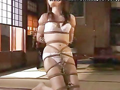 Bondage japan, Japanes bondage, Japane bondage, Japan bondage, Japan, ๋japan