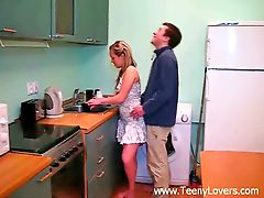 Kitchen teen, Teens in love, Teen,kitchen, Teen, kitchen, Teen lovers, Teen kitchen