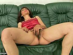 Mature brunette, Horny mature, Matures horny, Mature, horny, Mature like fucking, Mature crazy