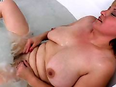 Sex with milf, Milf fingers, Milf fingering, Milf finger, Milf anne, Milf with big boobs
