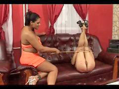 Caning, Freak, Natural, Hard caning, Caned, Naturals
