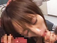Japanese schoolgirl, Japanese, Asian japanese masturbation, Japanese  schoolgirl, Asian japanese, Japanese girl masturbation