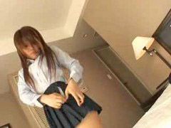 日本幼女, 日本少女, 日幼女