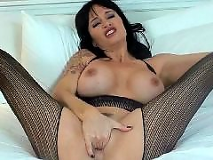 Two dildos, Two masturbating, Milf fucks dildo, Dildo milf, Dildo amateur fuck, Amateur two