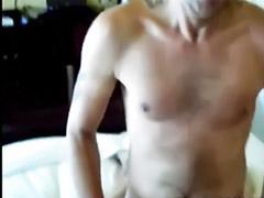 Amateur anal gay, Bareback group, Anal pov, Pete, Amateur group anal, Pov asian