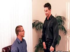 سكسي رجال, كبير الحمار شرجي, قضيب كبير سكسي, ضباط مثلي الجنس, شواذ ضباط, شواذ سكسي