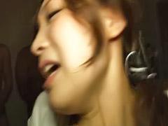 Haruka jepang, Bukkake sex jepang, Japanese di dalam, Jepang blowjob,, Asian jepang oral, Asian jepang