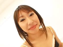 Asiatisch schlucken, Asiatisch sperma, Japanisch arsch, Asiatisch sperma