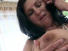 Tits mature masturbation, Squirting milfs, Squirting mature, Squirt tits, Squirt big boobs, Squirt big
