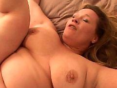 Bbw anal, Mature anal, Milf, Anal, Mature, Chubby anal