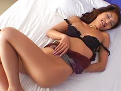 Asiatisch geil, Reifes paar masturbiert, Reifen reife masturbieren, Asiatisch, reifen, Reife, masturbation, Dauer geil masturbate