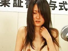 Publico niñas, Niñas japonesas publico, Jovencitas al aire libre, Bachilleres, Chica del publico, Jovencitas japonesas