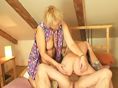 Threesome matures, Threesome mature, Mature threesomes, Mature threesome, Leades, Leaded