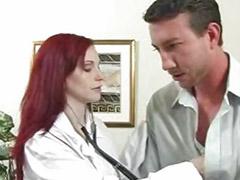 Asia porn, Vagina porn, Neesa, Redheaded milf, Redhead sex, Redhead milf